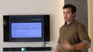 Подготовка к ЕГЭ по математике. Задачи с прикладным содержанием
