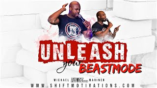 Unleash Your Beastmode   Powerful Motivational Video