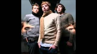 TOP 10 (mostly) undiscovered poppunk/electronic bands!