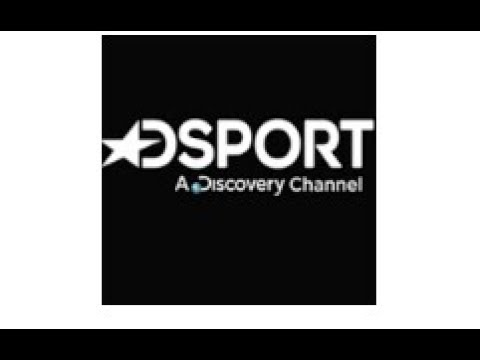 D Sports Logo d sports new sports channel will broadcast live t20 match on dd free dish  in india @