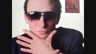 Graham Parker - Break Them Down