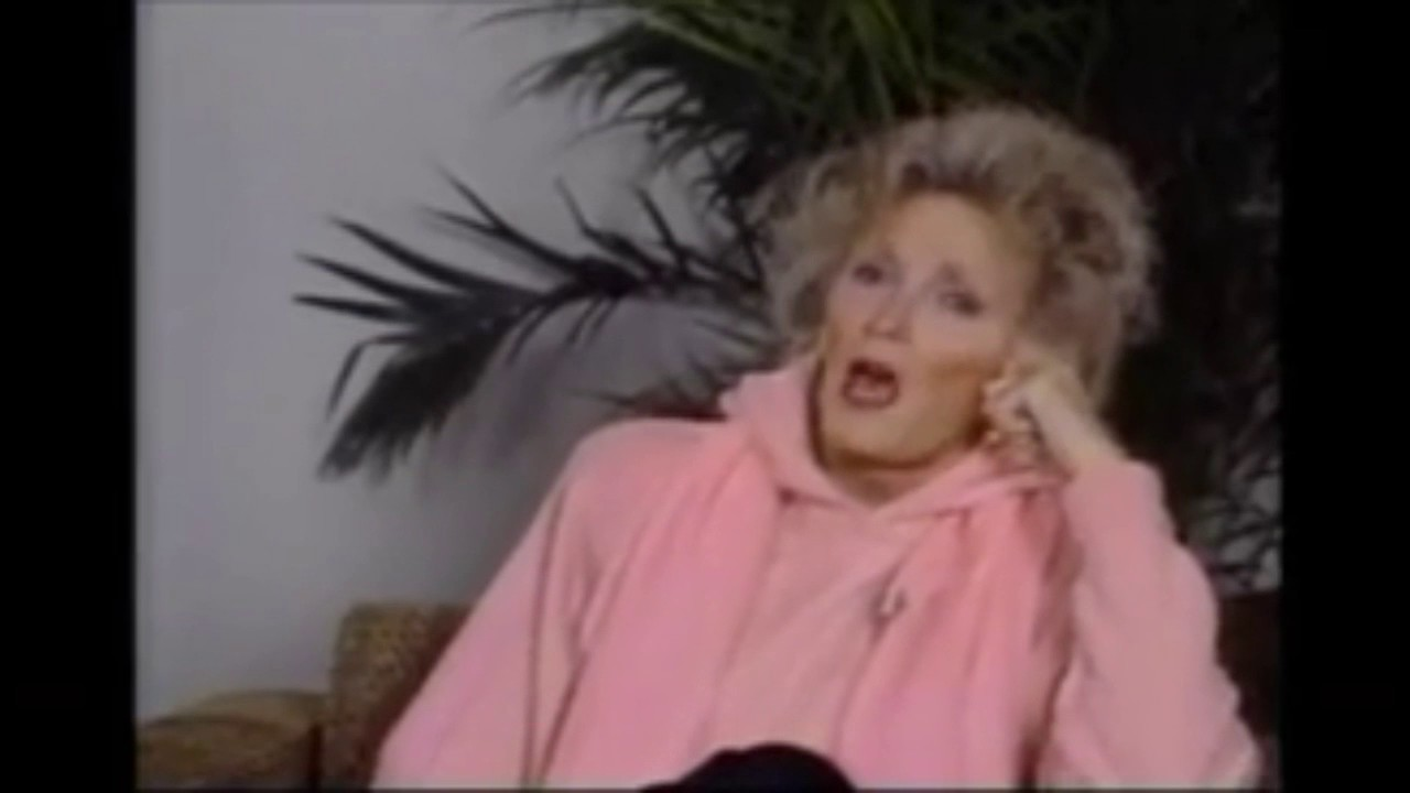 Download Mary Tyler Moore 1986 on E.T