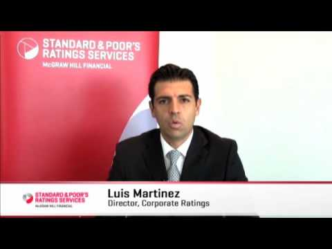 Top Investor Questions For 2015: Latin American Corporate Credit Quality