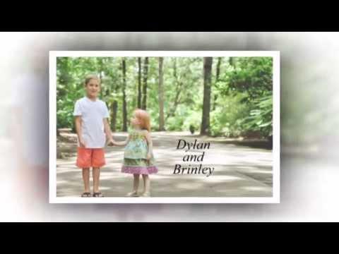 Zorn Family TV Commercial on WBMA 3340
