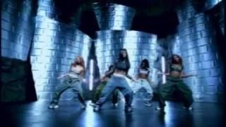 Aaliyah - Are You That Somebody (Instrumentals)