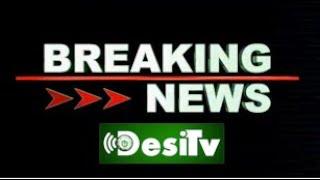 #Brekingnews #Pia Flight cancel pia islamabad to Paris Desi news - Pakistani News - Live News Desi