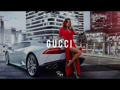 """Gucci"" - Storytelling Rap Beat   Free Trap Hip Hop Instrumental Music 2017   Luxray #Instrumentals"