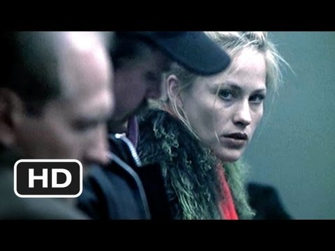 Stigmata (8/12) Movie CLIP - Subway Flagellation (1999) HD