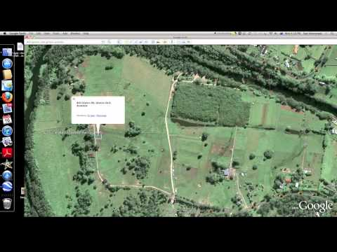 How to make a scale plan using Google YouTube – How To Draw A Site Plan To Scale
