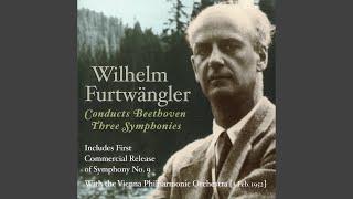 Sinfonie Nr. 9 d-Moll, Op. 125: 4. Finale: Presto - Allegro assai (Uhrwerk Orange) : IV. Presto...