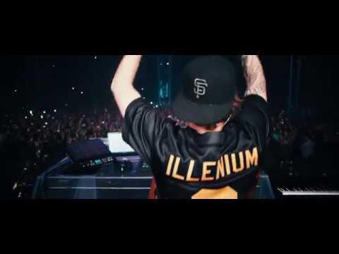 Illenium Awake Tour at First Bank Center