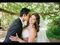 Seacliff Country Club Wedding Video | Kelsey & John