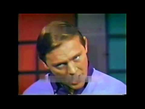 Bobby Boris Pickett - Monster Mash - DJ OzYBoYs 2012 Edit