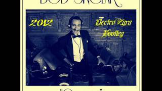 Bob sinclar - groupie (ElectroZara Radio Mix)