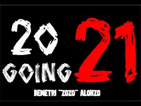 20 going 21 Birthday SongNicki Minaj Parody of Did It On Em