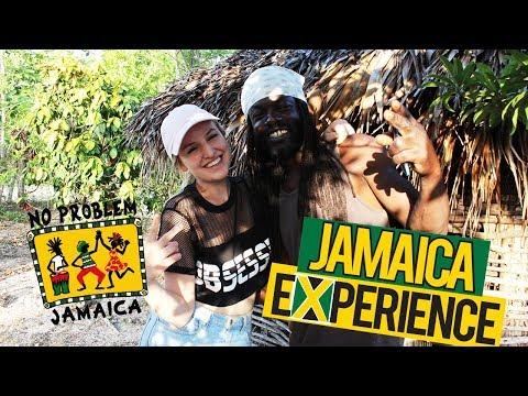 JE SUIS TOMBÉE EN AMOUR EN JAMAÏQUE... 💞 JAMAICA TRIP 2018 🌴