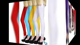 Asks Stores collections - leggings