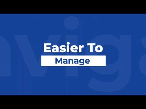 manage-your-contact-center-from-home
