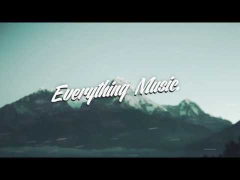 Everything Music