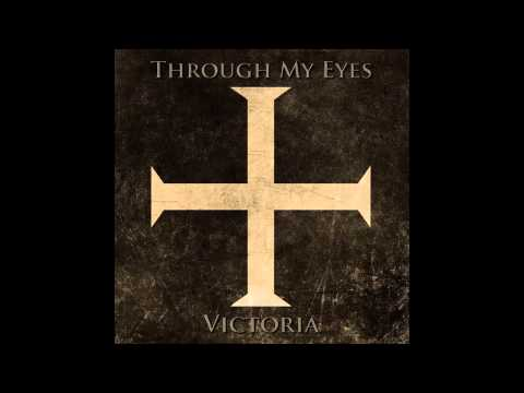 Through My Eyes - Edict Of Diocletian