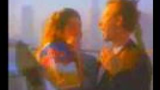 Reklama (1991-1996) - Ruffles