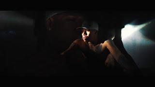 Reis Bélico - En Mi Nivel [Official Video]