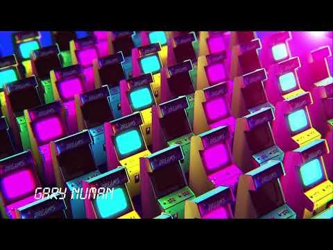 Electric Dreams - The Album (TV Ad)