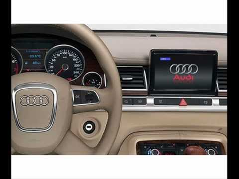 Seicane S127684 Hd 1024 600 Multi Touch Screen Android Dvd Navigation Head Unit For 2002 2008 Audi A4 S4 Rs4 With Cpu Radio Tuner 3g Wifi Bluetooth Music Mirror Link Obd2 Aux Flash Dvr Canbus besides Android Hd Touch Screen Radio Gps Audio System For 2003 2011 Audi A4 S4 Rs4 With Usb Sd Cd Dvd Player Hd 1080p Video 3g Wifi Bluetooth Music Mirror Link Obd2 Steering Wheel Control S127028 moreover Android 40 Os Car Dvd Player For Audi A3 S3 Rs3 2003 2013 P 1142 moreover Inch Android Touchscreen Radio For 2002 2008 Audi A4 S4 Rs4 With Bluetooth Gps Navigation System Bluetooth Tpms Dvr Obdii Wifi Steering Wheel Control S088991 moreover Walpapers Anime Hot Hd Con Zoom. on touch screen radio 2007 audi a4