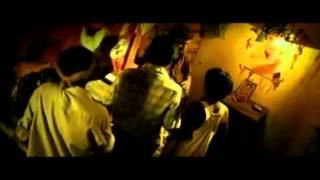 Madhubana Kadai part from full movie