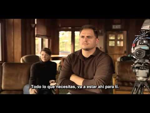 The Shift (El Cambio) - Wayne Dyer Subtitulada al Español