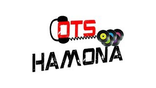 OtsHamona - Présentation