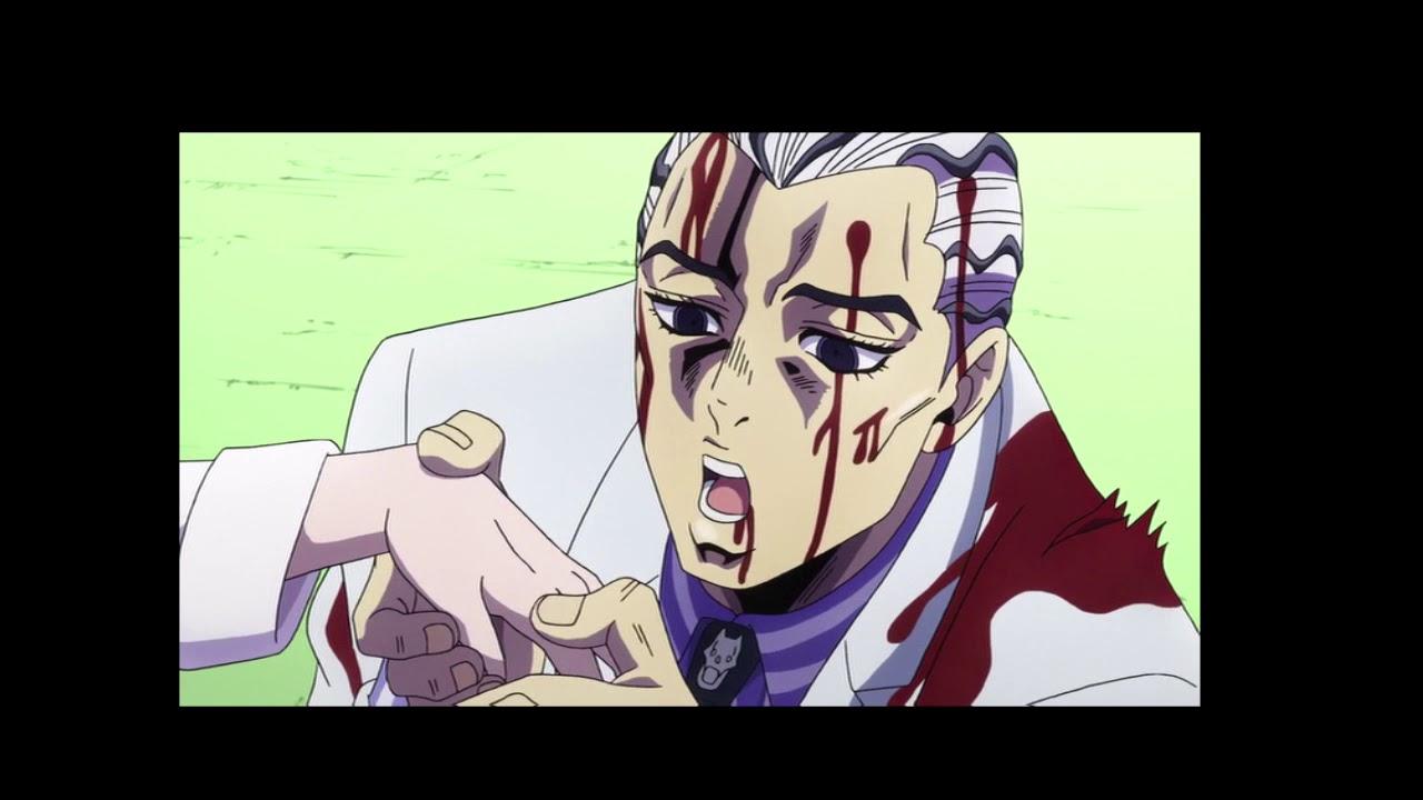 Hentai Episode English Dub
