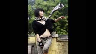 Hot Girl L ng Nh c Dance  - YouTube@.flv