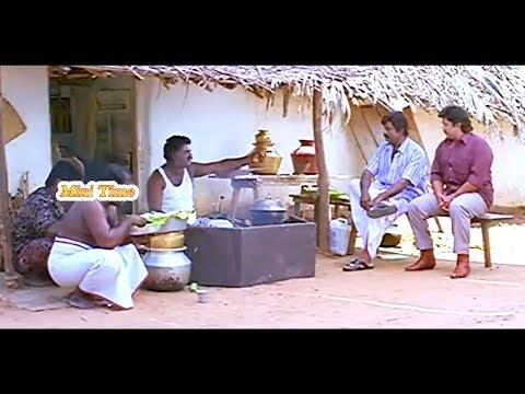 கவுண்டமணி கலக்கல் காமெடி சிரிப்போ சிரிப்பு ||Tamil Comedy Scenes