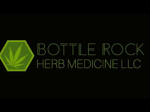 Bottle Rock Herbal Medicine, LLC