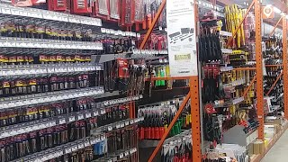 Best Tool Deals At The Home Depot (Nov 2018)