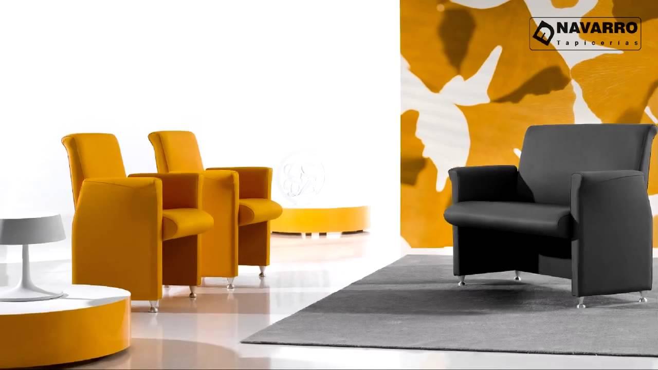 Sofas valencia alfafar stunning tienda de sofs with sofas for Muebles baratos alfafar