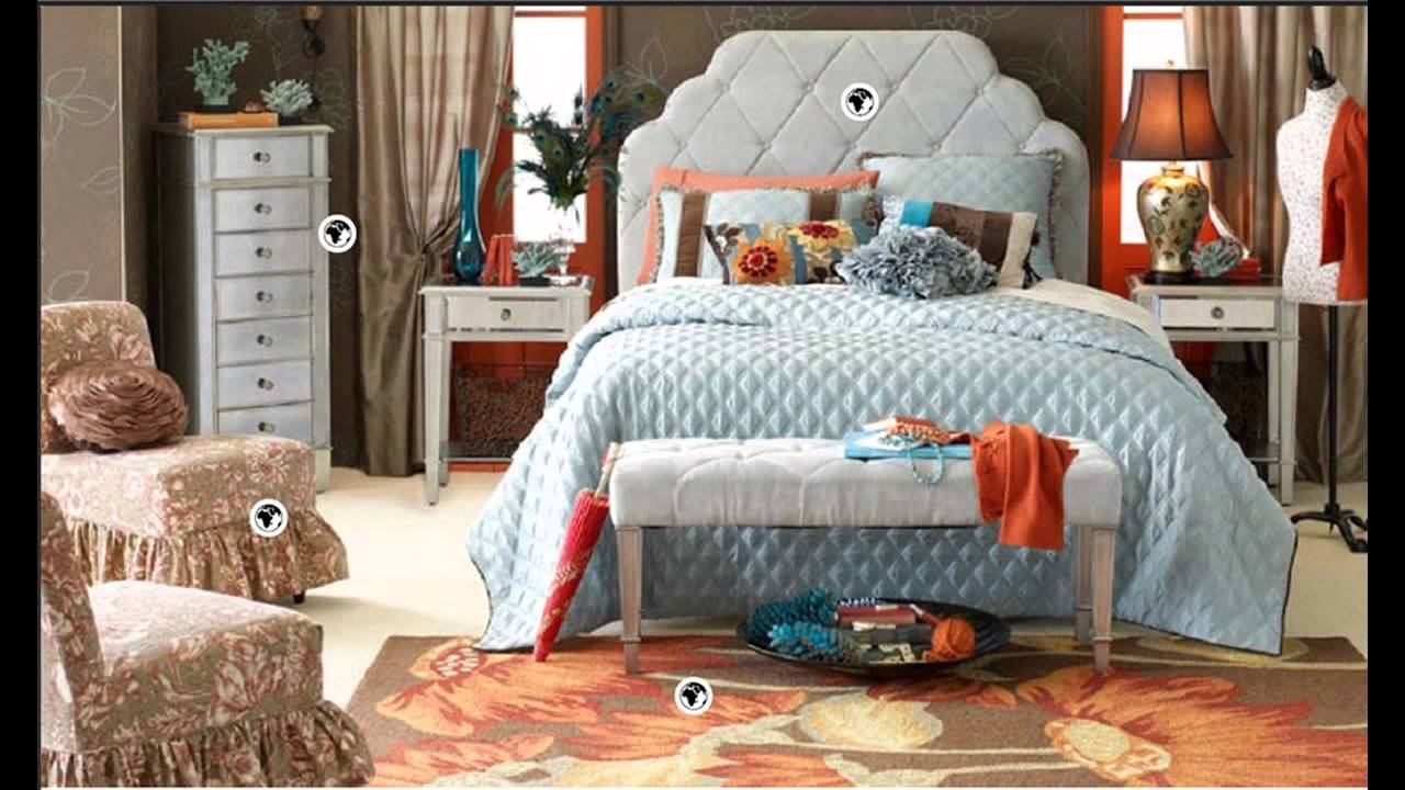 pier one bedroom set - youtube
