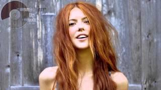 Locate vs. Robert Nickson & Neev Kennedy - Not Made To Break (Aeris Remix)
