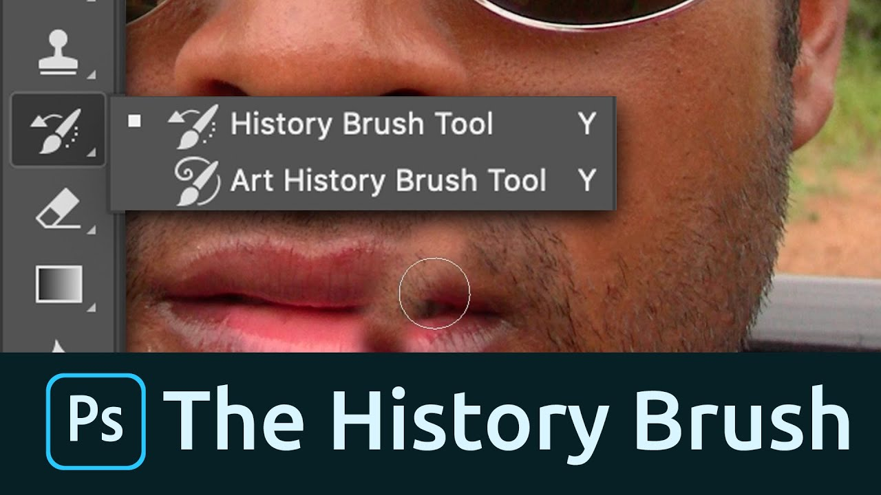 adobe photoshop history and background essay Assignment photoshop - free download as pdf file (pdf), text file (txt) or read online for free photoshop  brief history about photoshop mic microphone faded lines in this tutorial you  background eraser tool the background eraser tool gives you a round brush with a crosshair in.