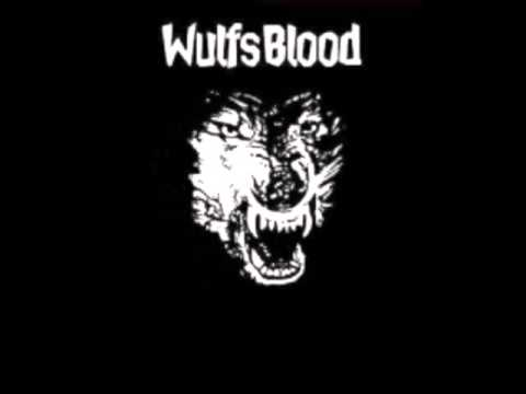 Download WulfsBlood - Angel Baby (Misfits)