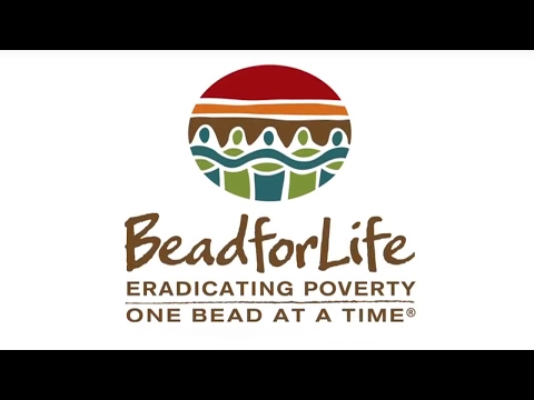 BeadforLife project