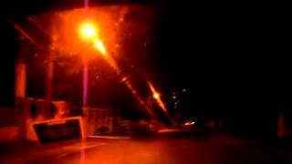 ROHAMPTON DRIVE   RED HILLS ROAD IN KNGSTON JAMAICA JANUARY 29TH 2012   YouTube