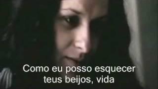 Ojala Pudiera Borrarte - Mana Tradução