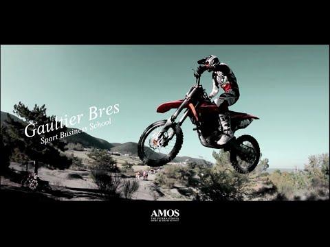 motocross canta