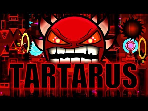 TARTARUS IS HERE [Community Commentary] | SEA - TARTARUS IS HERE [Community Commentary] | SEA