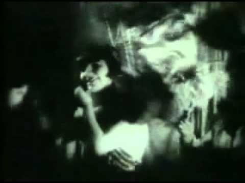 Aurora feat. Marcella Detroit - To die for