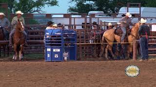 08 Team Roping - 15 July 2017, Lakin KPRA Rodeo