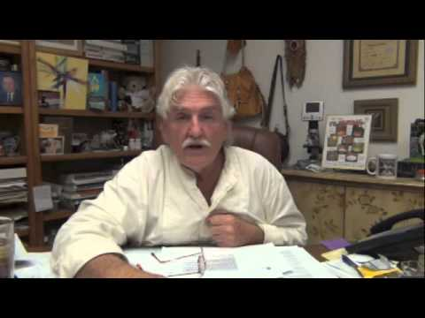 Questions & Answers 230 - Teeth Implants/Diabetes, Erythromelalgia, Yeast Infection, Lipomas