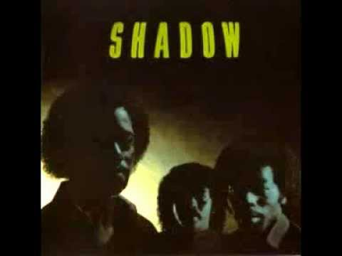 Shadow - Hot City (1980)